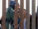 Border Patrol Council: The Media Are Vilifying Our Agents