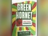 Boy Facing Felony Charges For Handing Out Pot Gummies