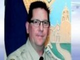 Borderline Shooting Hero Was Killed By Friendly Fire