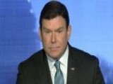Bret Baier On Politics Of Trump's Clash With Pelosi, Schumer