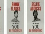 British Army Looks To Recruit 'snowflakes' And 'selfie Addicts'