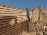Border-wall Funding Was Trump's Main Campaign Issue Should He Cave And Compromise Amid The Partial Shutdown?