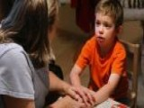 Can Children Outgrow Autism?
