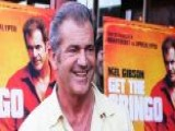 Chilling New Mel Gibson Rant Released
