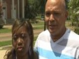Church Turns Away Couple For Being Black