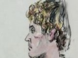 Colorado Shooting Suspect Calls Psychiatrist Before Attack?