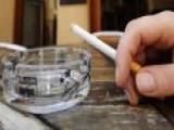 Colleges Becoming Major Battleground In War On Tobacco