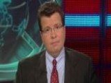 Cavuto: Fortunes Can Change Quickly In Presidential Races