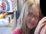 Colorado Police: Search For Missing Girl Continues
