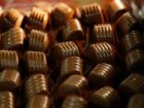 Can Chocolate Calm Your Cough?