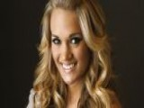 Carrie Underwood Sets Bar High For 2013