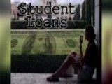 Could Student Loan Debt Be Next Bubble To Burst?