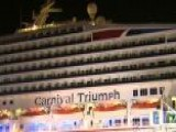 Carnival Cruises Faces Lawsuit