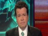 Cavuto: Sequestration Really The End Of The World?