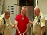 Convicted Killer Drew Peterson Fights For New Trial