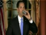 Cavuto: Marco Rubio May Have The Last Laugh