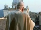 Catholic Church Begins Process Of Selecting New Pope