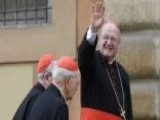 Conclave To Elect New Pope To Begin March 12