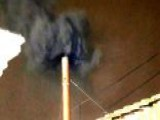 Conclave Watch: Black Smoke Seen Over Vatican