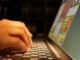 Chinese Cyber Hacking A Key Concern For US Officials
