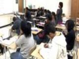 Cheating Scandal Rocks Atlanta Public School System