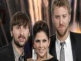 Country Stars Reveal Summer Plans