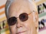 Country Star George Jones Dies