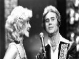 Country Superstar George Jones Has Died