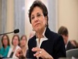Controversy Over Penny Pritzker's Cabinet Nomination