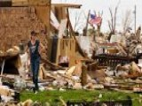 Country Stars Raise Million$ For Moore, OK