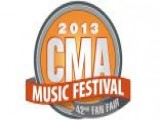 CMA Music Fest Sets Attendance Record