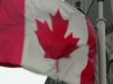 Canada Tops US In Economic Freedoms
