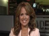 Christine O'Donnell: I Was Personally Targeted