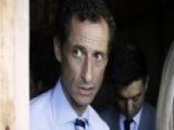 Can Weiner Truly Overcome His Sex Addiction Problems?