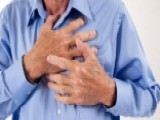 CDC: 1 In 4 Heart Disease Deaths Are Preventable