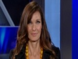Carol Alt: From Supermodel To Healthy Living Fox News Host