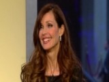 Carol Alt Answers Your Healthy Lifestyle Questions