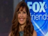 Carol Alt Answers Your Health Questions