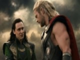 Can Lightning Strike Twice For Thor In 'The Dark World'?