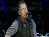 College Theology Course Focuses On Bruce Springsteen Lyrics