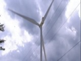 Cape Wind Project On Last Legs?