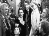 Christmas Cinema Classics