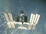 Cooling Pump Malfunctions At International Space Station