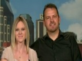 Couple Pays Off Almost $118 Thousand In Four Years