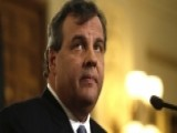 Christie's Office Denies Claims Of Withholding Sandy Aid