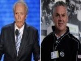 Clint Eastwood Saves Choking Man