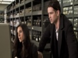 Colin Farrell Stars In Romantic-fantasy 'Winter's Tale'