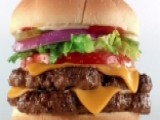 Cavuto: Fast Food, Debt Limit More In Common Than You Think