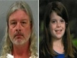 Coach Faces Murder, Kidnapping Charges In Mo. Girl's Death
