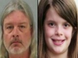 Coach To Plead Not Guilty In Girl's Kidnapping, Death